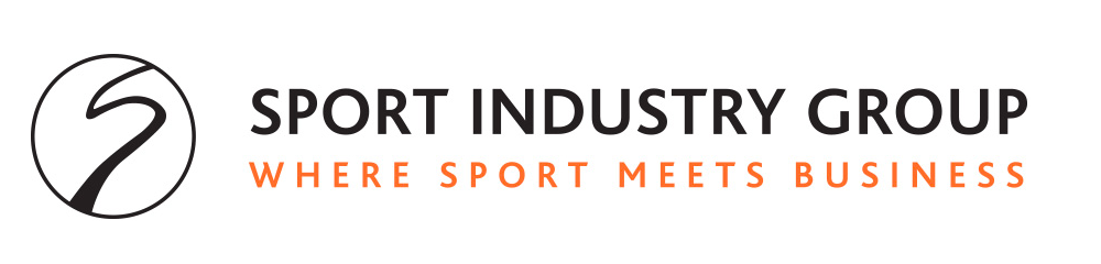 Sports Industry Group Logo